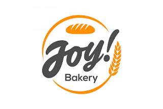 Lowongan Kerja Joy Bakery