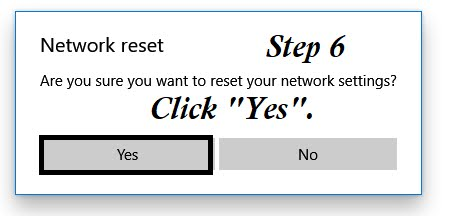 Solve problem Network connection metered in windows 10, Metered connection issue, Network & Internet Settings,  Changes setting, such as making a connection metered issue in the laptop and PC