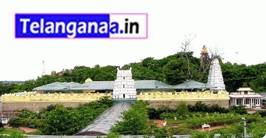 Gnana Saraswathi Temple Basara Adilabad In Telangana