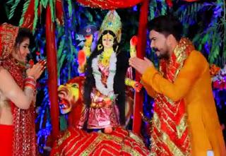bhojpuri dj song khesari lal yadav,,bhojpuri dj  song khesari lal yadav mp3 downloads,,