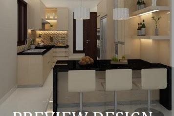 Biaya jasa desain 3D interior murah berpengalaman