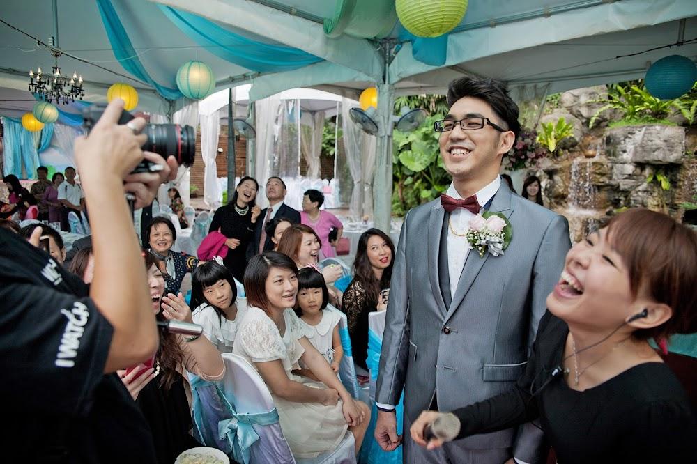 台北 婚攝 推薦 婚禮攝影 名單 比較