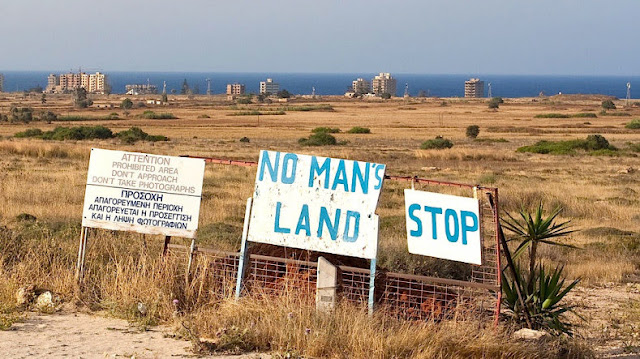 Europa sanciona a turcos por perforación en Chipre