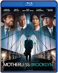 Motherless Brooklyn (2019) 1080p BD50 Latino
