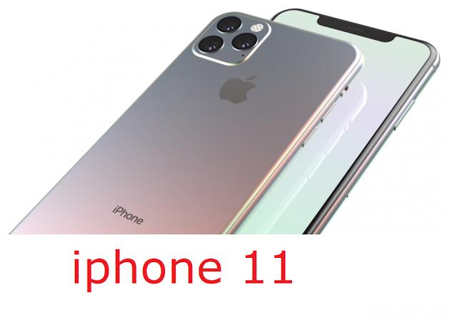 iPhone 11 के सफल होने के लिए सब कुछ आवश्यक है