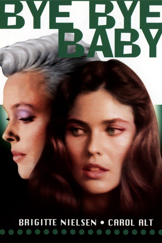 Bye Bye Baby 1988 Watch Online