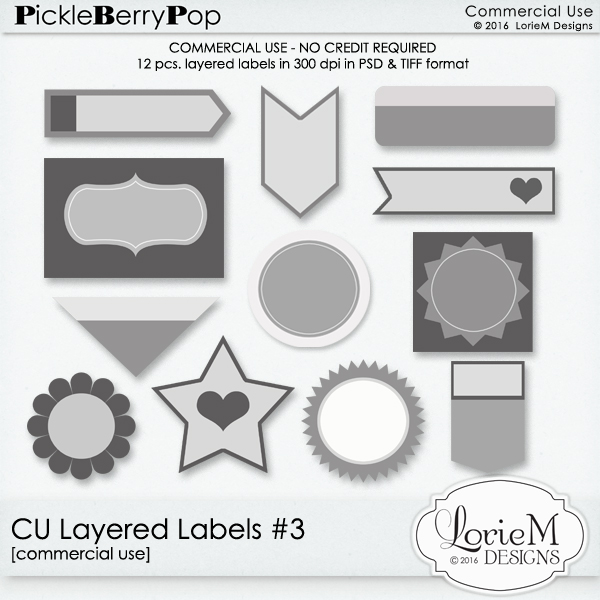 http://www.pickleberrypop.com/shop/product.php?productid=47462