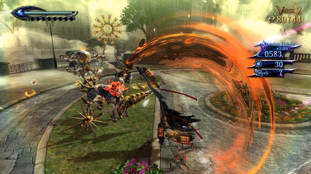 bayonetta-2-pc-screenshot-03