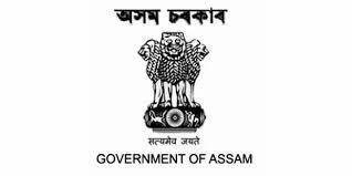Assam Secretariat JAA Recruitment 2020 | Apply Online For 170 Junior Administrative Assistant Posts