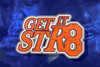 "Cris Streetz ft. Jadakiss - ""Get It Str8"" Video"