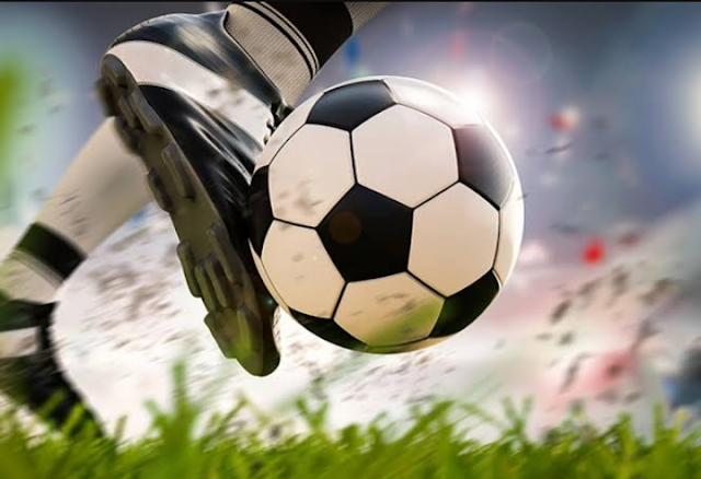 _Jadwal Sepakbola RPL, EFL CHAMPIONSHIP, EPL, SERIE A ITALIA, LALIGA INGGRIS, Malam Hingga Dinihari 02 Juli 2020