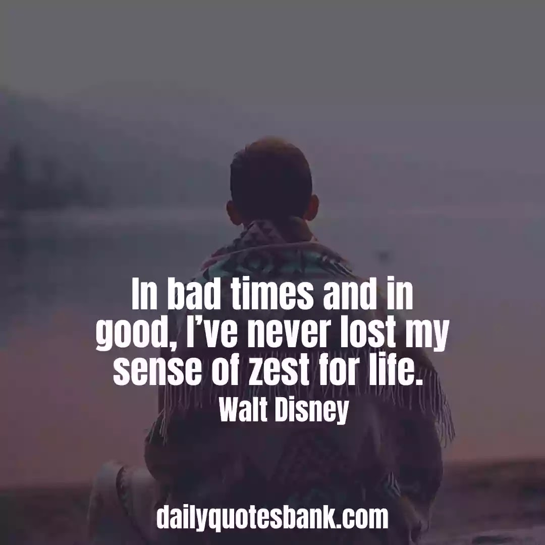 Walt Disney Quotes On Iife That Will Motivate Anyone Dreams