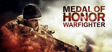 medal-of-honor-warfighter-pc-cover-www.ovagames.com