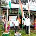 ধর্মনগরে পালিত হল প্রাক্তন প্রধানমন্ত্রী রাজীব গান্ধীর ২৯ তম প্রয়ান দিবস