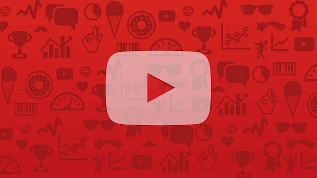 """يمكن الآن لـ يوتيوب حذف الحسابات غير القابلة """"للنمو تجاريًا"""""""