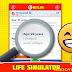 BitLife Life Simulator Tüm Özellikler Açık Hileli APK v1.11.1
