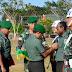Disersi, Seorang Prajurit Korem 174/ATW Dipecat