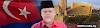 PN Johor didakwa tak fokus isu ekonomi rakyat