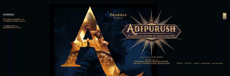 prabhas-adipurush-movie-hd-poster