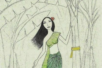 Nang Tanee dan Cara Memanggilnya Urban Legend Thailand