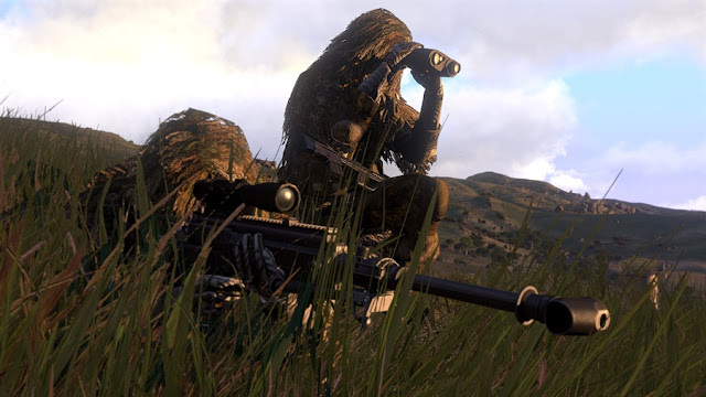 Arma 3 Download Photo