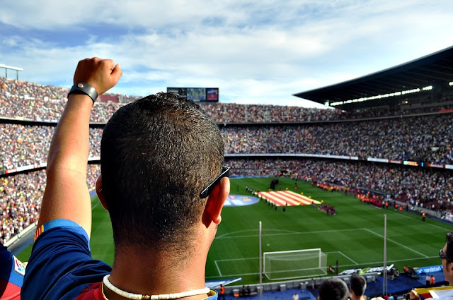 Best 7 Free Football/Soccer Prediction Sites