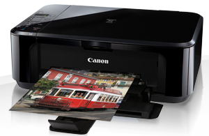 http://driprinter.blogspot.com/2015/11/canon-pixma-mg3150-driver-download.html