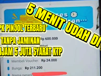 Rupiah Manis Apk - Pinjaman Online Tanpa Ribet Langsung Cair