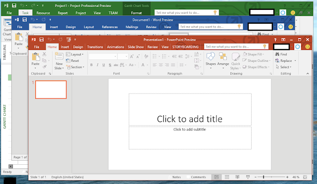 Free download microsoft office professional plus 2016 32 64 with simplified file sharing brand new look to interface and grammatical improvements we can call microsoft office 2016 professional plus as epic in ccuart Image collections