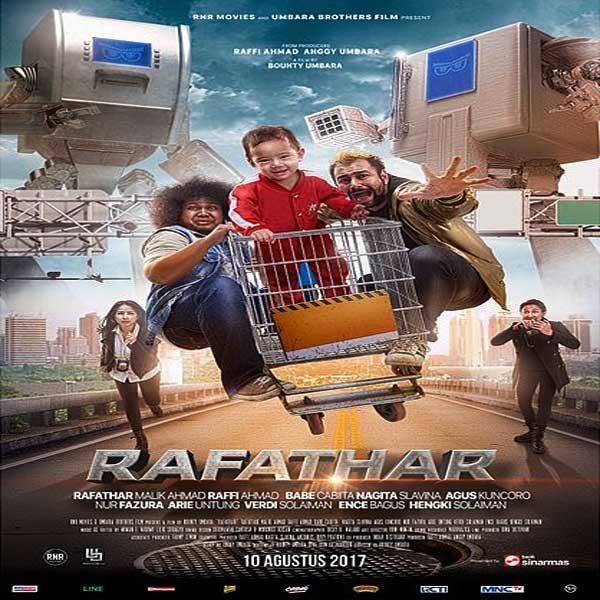 Rafathar, Rafathar Synopsis, Rafathar Trailer, Rafathar Review, Rafathar Poster