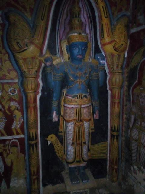 දළදා වහන්සේට සෙවණ සැළසූ - කිතුල්පේ රජමහා විහාරය ☸️🙏❤️ ( Kithulpe Raja Maha Viharaya ) - Your Choice Way