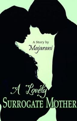 A Lovely Surrogate Mother by Majarani Pdf
