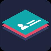 Business Card Maker & Creator MOD: Premium