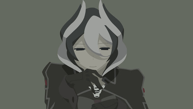 Ozen - drugoplanowa bohaterka Made in Abyss