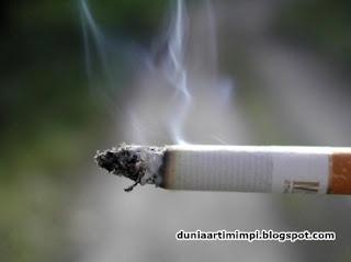 11 Arti Mimpi Merokok Menurut Islam dan Primbon Jawa