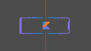 2021 - Learn Kotlin from scratch step by step