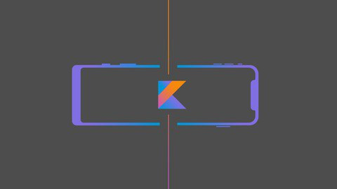 2021 - Learn Kotlin from scratch step by step [Free Online Course] - TechCracked