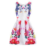 https://www.banggood.com/it/Kid-Girls-Sleeveless-O-Neck-Printed-Dress-p-1152788.html?rmmds=newArrivals?utm_source=sns&utm_medium=redid&utm_campaign=reginaeli&utm_content=mickey