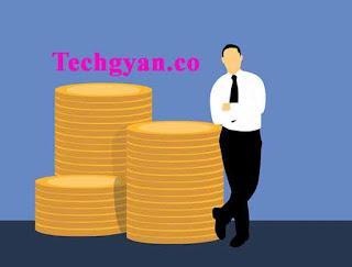 stock market kya hai