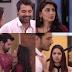 Tanu's drastic defeat Pragya overjoyed in Zee Tv's Kumkum Bhagya