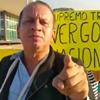www.seuguara.com.br/investigação/polícia federal/