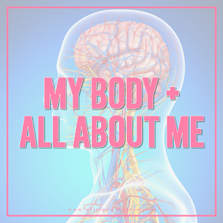 All-About-Me-My-Body-Theme