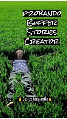 buffer-stories-creator-1080-1920
