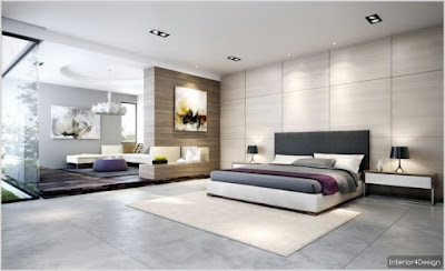 New and beautiful bedrooms 13