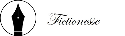 Fictionesse