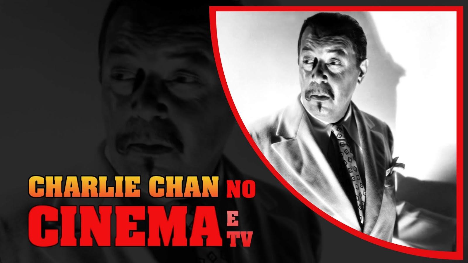 charlie-chan-no-cinema-tv.