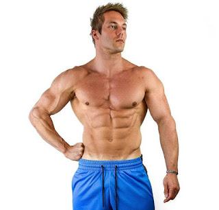 Ramuan Tradisional Untuk Meningkatkan Stamina Pria, OBAT (JAMU) PENAMBAH VITALITAS (STAMINA) TRADISIONAL, 7 Cara Membuat Obat Kuat Alami Agar Pria Tahan Lama di Ranjang