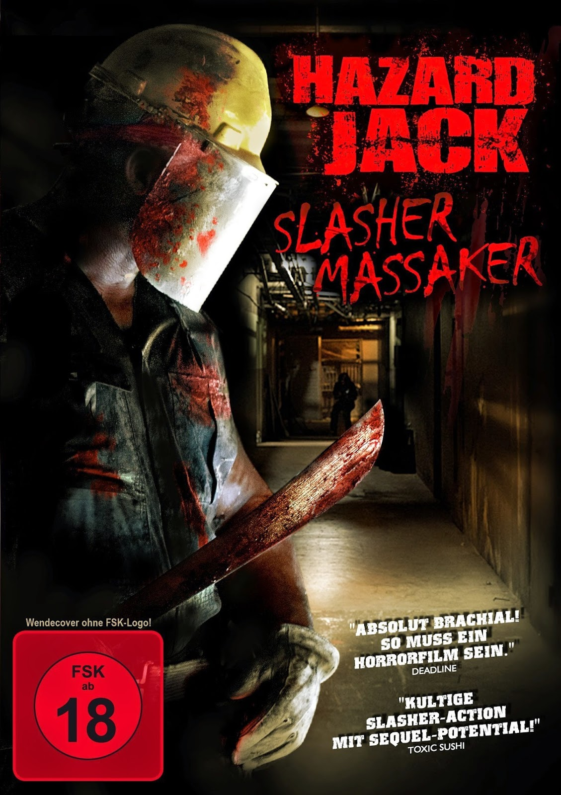 Hazard Jack 2014 Brrip ταινιες online seires oipeirates greek subs