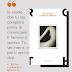 L'animale morente di Philip Roth: la storia senza tempo di un cuore malato di desiderio