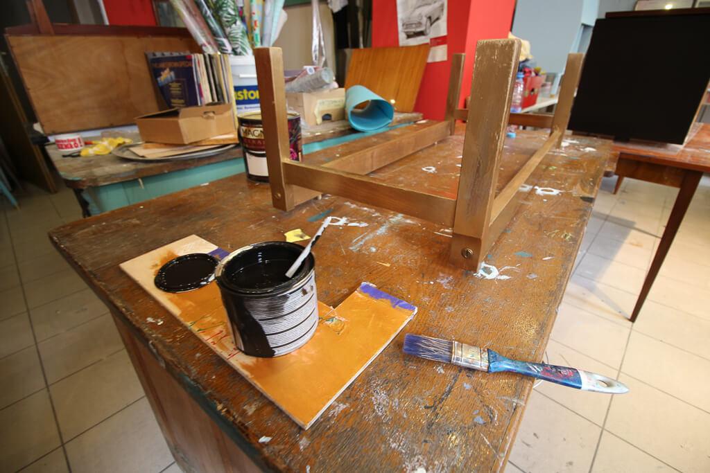 malowanie-mebli